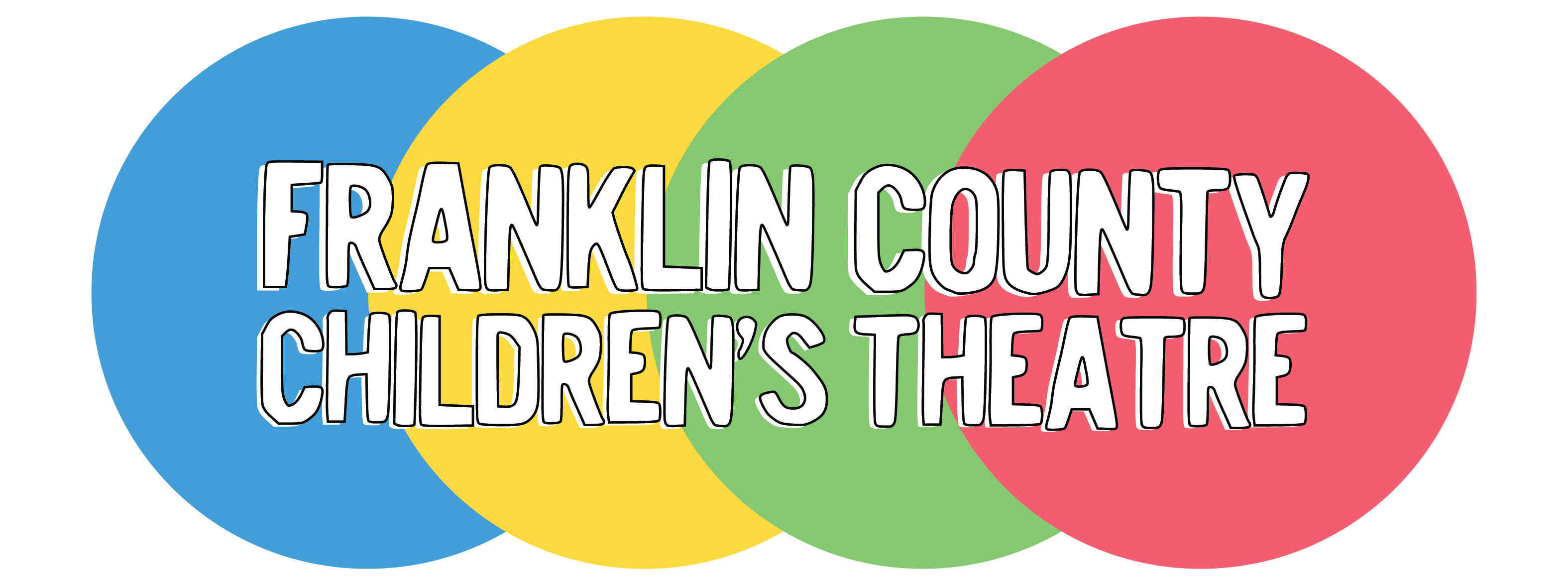 Franklin County Children's Theatre